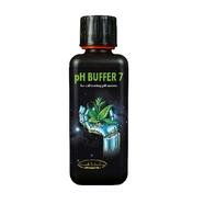pH 7.0 Kalibreringsvätska 300ml