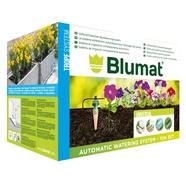 Blumat-Bevattningssystem för 40st plantor