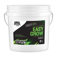 Fearless Gardener Easy Grow