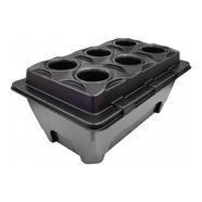 Oxypot XL V6 - 6 Pot