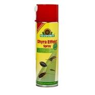 Ohyra Effekt – Spray 500ml