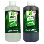 Plant Magic Coco Grow A+B