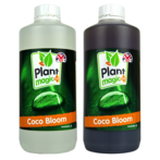 Plant Magic Coco Bloom A+B