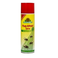 Flug Effekt – Spray 500ml