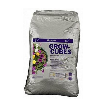 GRODAN GrowCubes 56L
