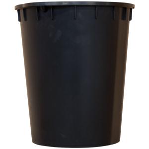 Blumat hink 20 Liter