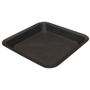 Krukfat för 11 L Dirt Pots