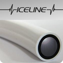 4mm Flexi IceLine