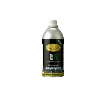Gold Label Ultra N 250ml