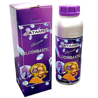 Atami Bloombastic 325ml