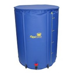 IWS Multi-Pot Ebb & Flod 36-Pot System