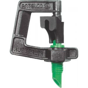 Micro Sprinkler (60L/tim)