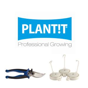 Planttillbehör