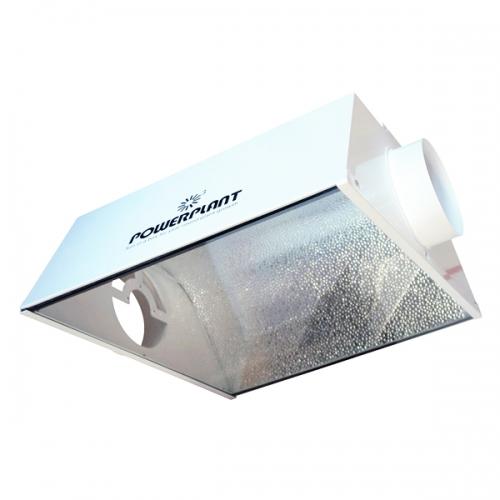 Aircooled Reflektorer