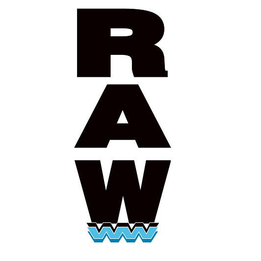 RAW = Soluble