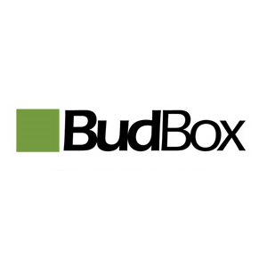 BudBox Version 2