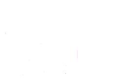 Hydrogarden Odlingstält